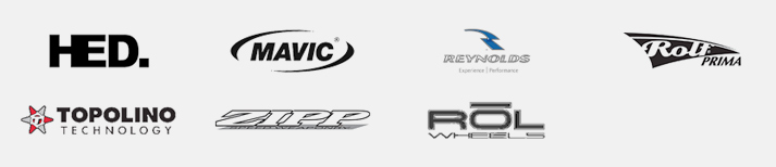 Product_wheels_logos.jpg