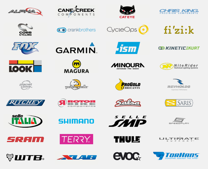 Product_bike-accessories_logos.jpg